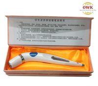 Wholesale Hot sale New magic beauty pen wrinkle erasers fashion