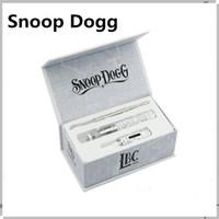 Cheap Snoop Dog g dry herb vaporizer Best vaporizer