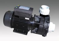 jet pump - LP300 spa jet pump replacement for Chinese Hot Tub Whirlpool hydromassage waer pump for SPA BATH SWIMMING POOL