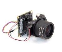 auto array - 1 P IP Camera Auto Zoom mm Varifocal Array Outdoor Camera IR CUT Filter Night Vision video surveillance camera