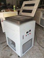 Wholesale Minimum minus degree New professional bulk separating machine W LY FS frozen LCD screen separator