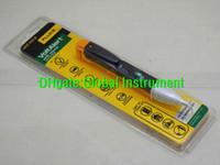 Wholesale Fluke AC C2 II V V VoltAlert Non Contact Voltage Detector Pen Tester New