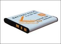 al por mayor sony cybershot-2pcs batería de la cámara NP-BN1 NPBN1 NP BN1 para Sony Cybershot ILCE-QX30 DSC-WX220 WX150 WX100 WX80 WX70 WX50 WX9 WX7 WX5 W830 W800