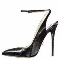 Size: 11|12|13|14|15 - Shoes for Women - All Shoes - Macy s
