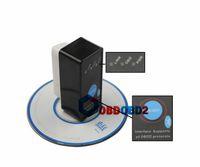 best ob - ools Maintenance Care Code Readers Scan Tools Best Quality OBD2 ELM327 Power Switch Diagnostic Scanner V2 ELM Bluetooth Support OB