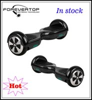 Wholesale self balance electric scooter smart balance electric scooter