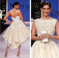 Cheap Evening Dresses Best 2015