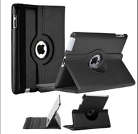 Cheap galaxy Tab 3 lite case Best Ipad mini case