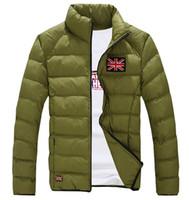 Cheap Waterproof Jackets Uk | Free Shipping Waterproof Jackets Uk ...
