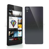 512mb card - 5 inch Z4 Smart Phone MTK6582 Quad Core GHz Andriod5 Lollipop Screen Resolution Dual SIM WCDMA GSM Unlocked