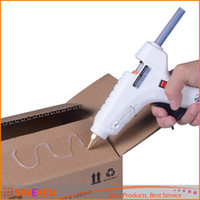 Wholesale XL F60 High Temp Heater Hot Glue Gun W Handy Professional with Switch High quality