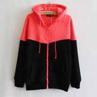 Hoodies For Women Cheap | Fashion Ql