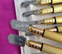 Wholesale 6pc Ancient Elephant glass cutter wheel glass cutter glass tool order lt no track