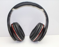 monster beats dr. dre - 2015 Bluetooth Headset Headphone Earphone Sport Super DJ Stereo Wireless Bluetooth Earbuds With Seal Box Accessery For iPhone Samsung LG