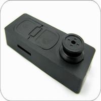 Venta caliente del precio barato Mini S918 cámara espía botón cámara DV Video Recorder Mini oculta con función de vibración