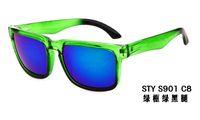 best optics sunglasses - best selling new sunglasses AAA Quality OPTIC KEN BLOCK HELM Cycling Sunglasses WJ06