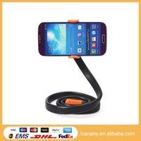 Cheap mobile phone stand Best mobile stand