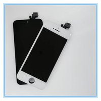 Cheap For iPhone 5G Touch Screen LCD Display Best 5G LCD Display