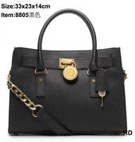 Wholesale 2015 NEW brand handbag designer luxury Women WOMEN S fashion Messenger Shoulder Bag