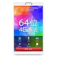 Wholesale Teclast P80 G Tablet PC Inch Android MT8752 Octa Core GB RAM GB ROM GPS TDD G Phone Call Tablet PC