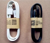 apple data cable price - v8 connector round cable merter ft in best price and quality Micro USB Charger Cable for Samsung Galaxy S4 S6 S Sync Data for HTC LG