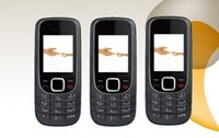 Wholesale Cheap Original mobile phone Mobile Phone Dualband Classic GSM Cell Phone Year Warranty Refurbished Phone