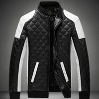Where to Buy Mens Designer Leather Jackets Online? Where Can I Buy ...