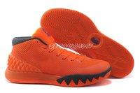 Cheap Men Men Outdoor boots Best mens hiking shoes