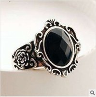 Cheap rings Best Wholesale rings