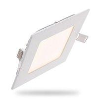 Cheap panel light Best led lamp