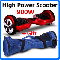 man and women - 900W Power Wheel Electric Scooter for Children Women and Men Kids mAh Samsung Battery Two Wheel Balance Scooters