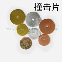 bamboo wind chimes diy - Diy handmande wind chimes tube material metal accessories mm