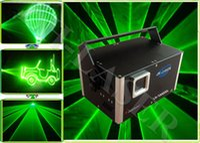 laser show equipment - Professional Lighting mw green outdoor laser light show equipment laser light show equipment for sale
