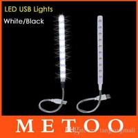 Cheap usb bluetooth wifi dongle Best lamp crystal