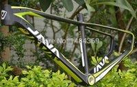 Wholesale 29er Mountain Bike Frame er MTB gifts offer carbon frame headsets clamp size carbon mountain bike frame