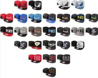 Ball Cap baseball hat suppliers - cap Diamond Trukfit snapback hat Cayler sons baseball caps snapback bone hip pop gorras DGK hats men women china supplier