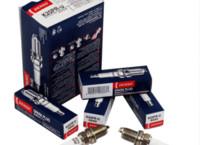 Wholesale K20PR U DENSO SPARK PLUG FOR VOLVO S90 SUZUKI CARRY JIMNY BALENO SWIFT RENAULT KANGOO LOGAN PEUGEOT BOXER OPEL ASTRA NISSAN M9474