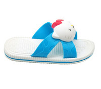 big header - pairs big Children s slipper cartoon header slip summer beach slipper home slippers via express shipping
