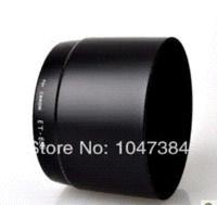 canon lens - Camera ET B Lens Hood For Canon mm f IS Dslr Lens Camera Lens Hood