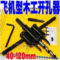 Wholesale mm Circular saw a drill cutting tool adjustment hole saw wood
