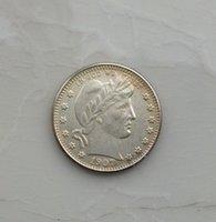 barber quarter - wholesa SET D S O Barber Quarter Dollars Coin