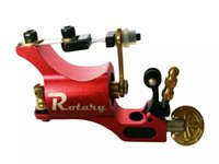 Wholesale The new motor tattoo machine