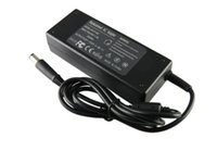 ad direct - 19 V A W Laptop AC Power Adapter Charger for Dell AD D PA D3 DF266 M20 M60 M65 M70 Factory Direct