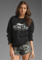 track suit - Womens emoji Printed Sweatshirt New Autumn Women Hoodies Fashion HOMIES clothes Casual Suit Track Suits