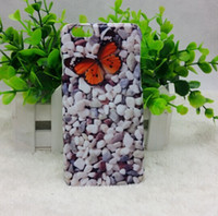apple area - DIY D Blank sublimation Case cover Full Area Printed For IPHONE S IPHONE S PLUS IPHONE IPHONE PLUS