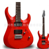 Wholesale Factory direct GUITAR electric guitar guitar guitar accessories factory electronic guitar