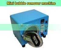 autoclave repairs - High Quality Autoclave Bubble Remover OCA Bubble Removing Phone Repair Machine bubble remover for broken LCD refurbish