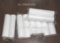 Wholesale Fuji minilab Frontier G03101A Chemical Filter