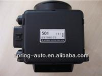 Wholesale Original part Air Flow Sensor For Mitsubishi Pajero E5T08171 MD336501