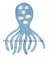 Wholesale Xy personalized tattoo electronic doll hallucinogenic blue aureateness waterproof tattoo stickers female